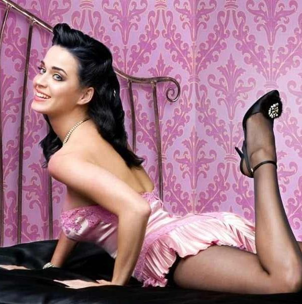 katy perry my favourite singer Katy perry 68m likes catch katy live on witness: the tour .