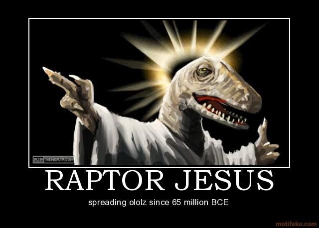 Best 25 Raptor Meme Ideas On Pinterest: 17 Best Images About My Personal Jesus On Pinterest