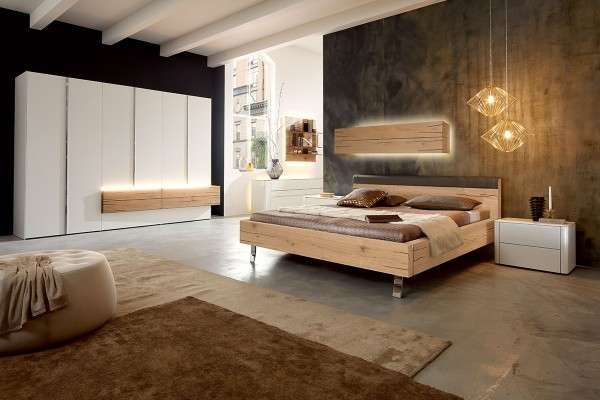 Schlafzimmer Hulsta In 2020 Haus Hulsta Schlafzimmer Schlafzimmer