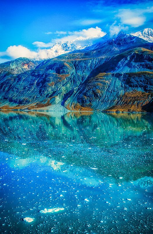 renamonkalou:  Alaska | David Schauer