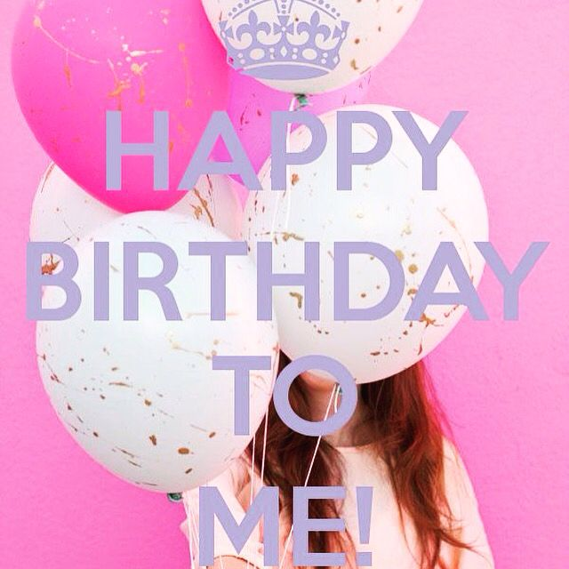 Quotes About A Birthday Girl: 1000+ 30 Birthday Quotes On Pinterest