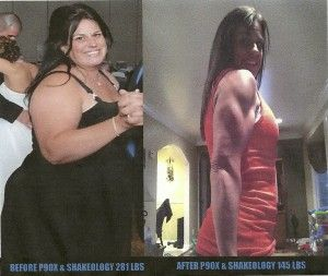 New blog on weight loss success and how to get started with a new life :)