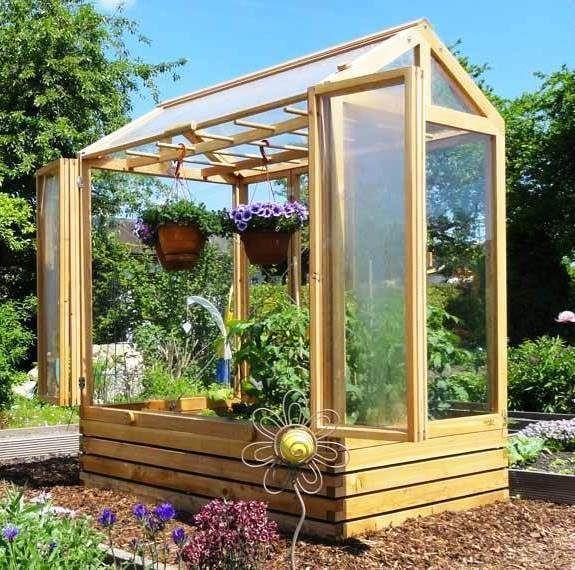 Tomato House Gr 1 30 Greenhouse Vegetable Garden Design Garden Layout Greenhouse