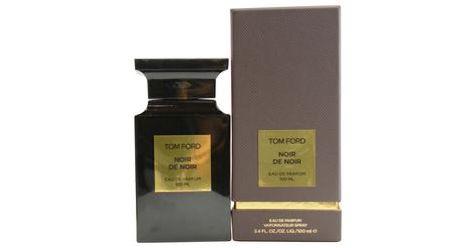 Parfum de damă TOM FORD Noir De Noir. #Parfumuri de #damă, #oferte #online pentru femei! Peste 6000 de parfumuri! Hai la #shopping! Te așteptăm pe okkut.com!