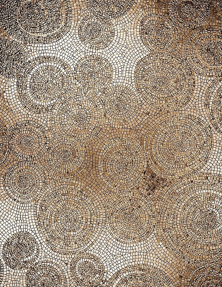 Sicis Mosaics Verkrijgbaar Via Mozaiek Utrecht Sicis