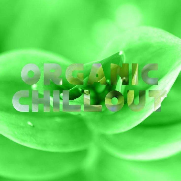 """Check out my new single """"Organic Chillout"""" distributed by DistroKid and live on…"""