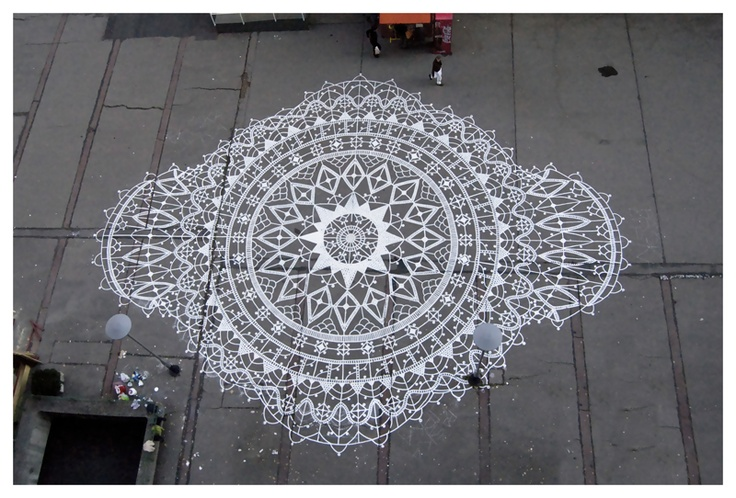 1000 images about public space installation on pinterest umbrellas galleries and christo and. Black Bedroom Furniture Sets. Home Design Ideas