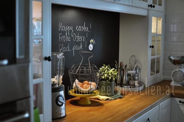 seelensachen k chenbilder home pinterest. Black Bedroom Furniture Sets. Home Design Ideas
