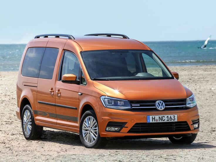 volkswagen caddy maxi beach 4motion 39 2015 pinterest caddy maxi volkswagen. Black Bedroom Furniture Sets. Home Design Ideas