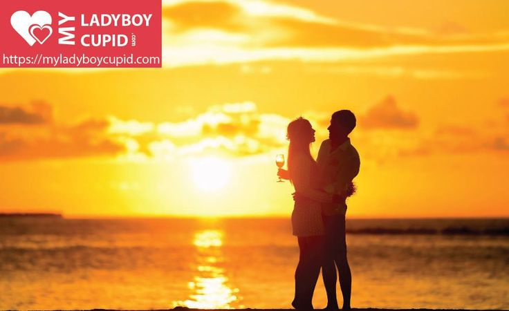 MyLadyboyCupid is a quality dating for ladyboys and guys who look for love and longterm commitment! Want to find your soulmate? Join us right now! https://myladyboycupid.com/  #datingsite #ladyboys #ladyboydating#asianladyboys #transpinay #thailand #philippines#love #soulmate #kathoey #pinaytrans #transpinay #asiantrans #asianladyboy