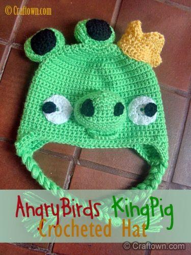 As 113 melhores imagens sobre Angry birds pigs no ...