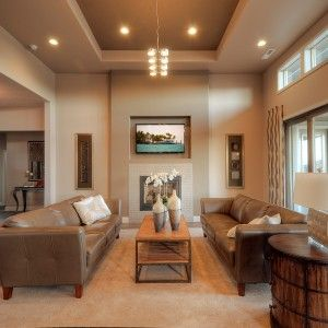 Exciting Open Floor Plan For Home Design Ideas With Open Concept Floor Plans