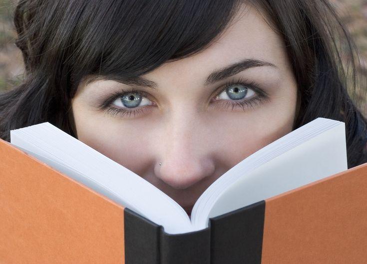 Best Online Book Deals   Stay At Home Mum