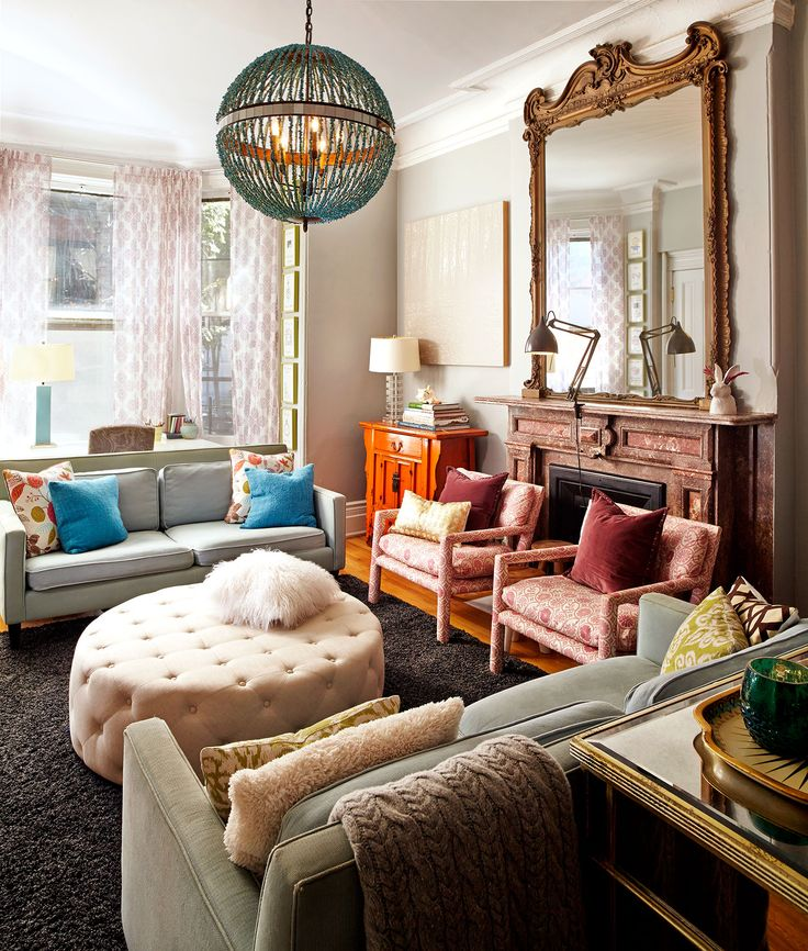 25 best ideas about Brownstone Interiors on PinterestVictorian