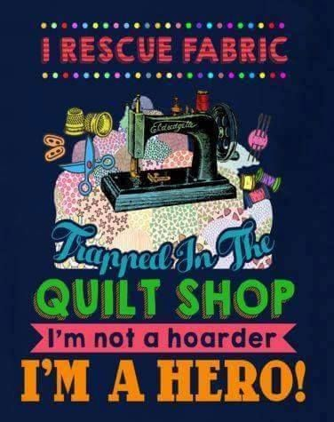 1186 Best Quilt Quotes Amp Humor Images On Pinterest