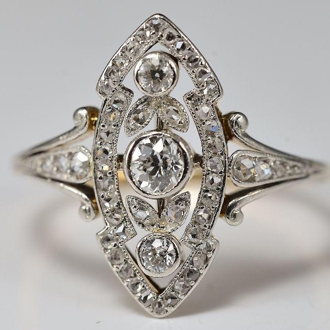 100S <b>JEWELRY 6mm Tungsten Rings</b> for Men Women Wedding ...