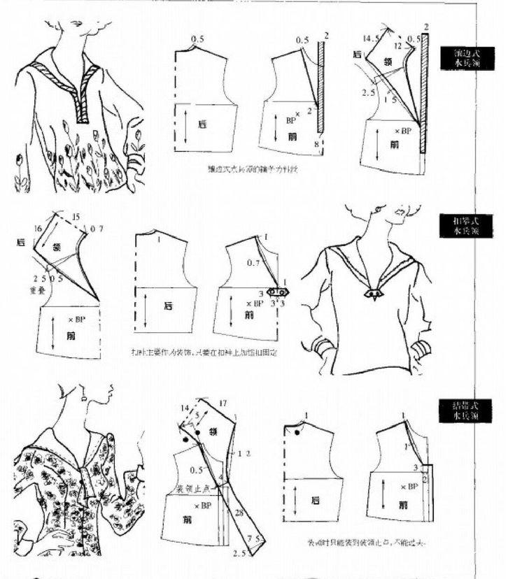 #ClippedOnIssuu from fabric0027