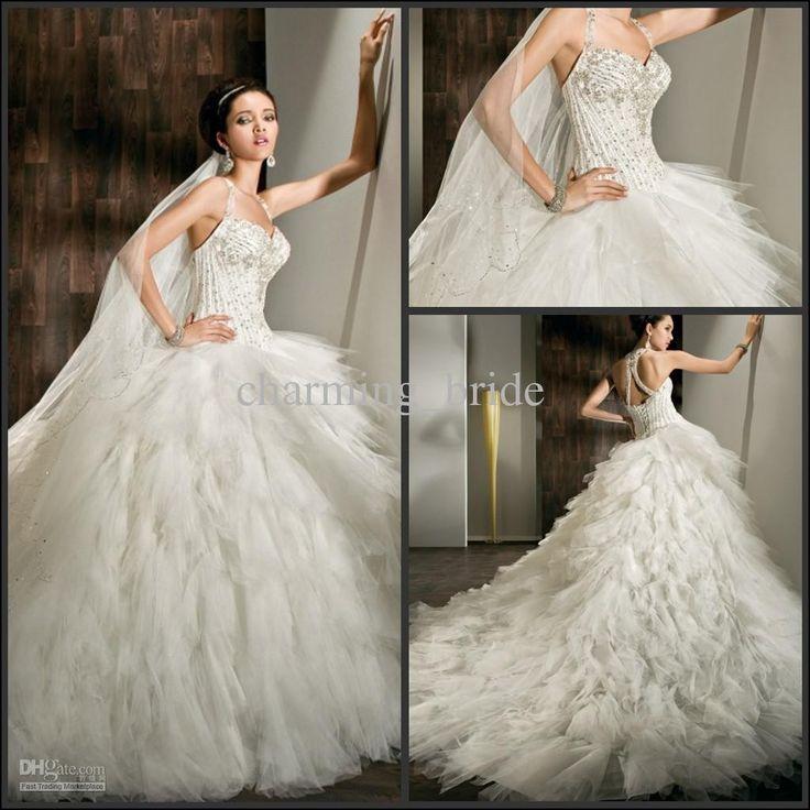 Demetrios Wedding Dresses Prices