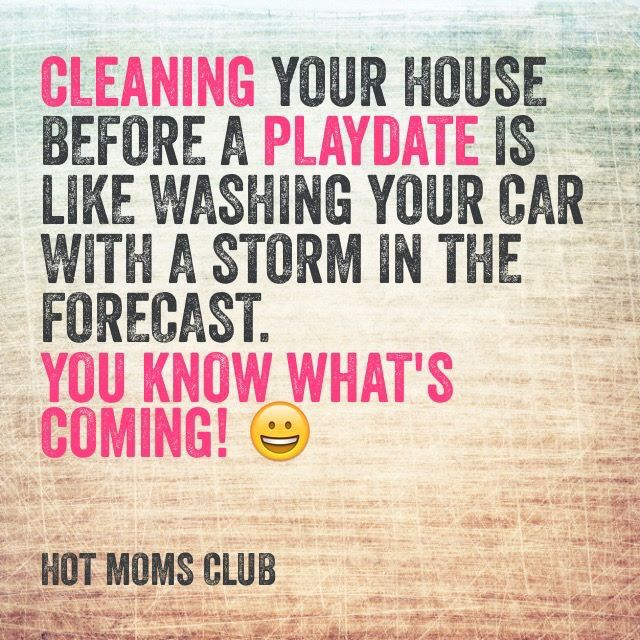 Lol   Hot Moms Club