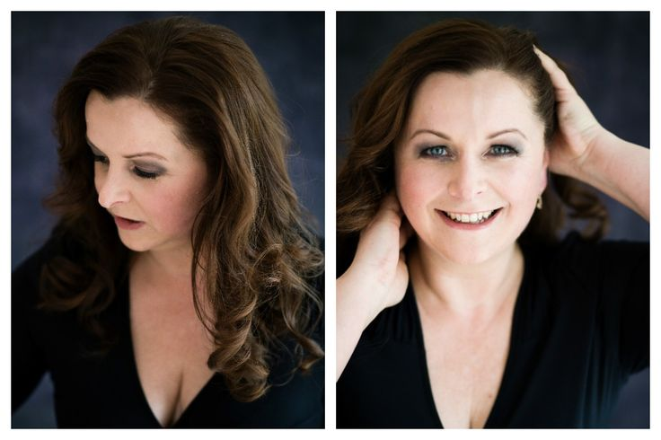 Kommt mit ins Badezimmer von Valérie! Die Gründerin und Herausgeberin des Blogs life40up hat mit der Schminktante über Beauty gesprochen.