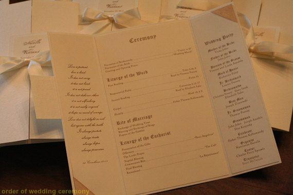 Image Result For Wedding Ceremony Speech
