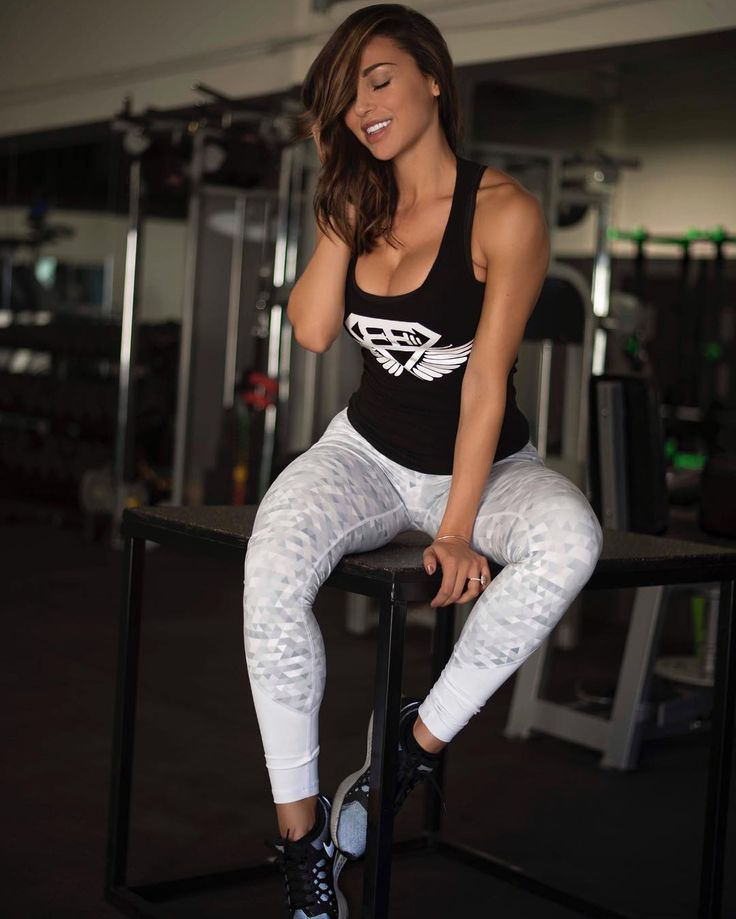 155 Best Images About Garage And Workshop Organizing On: 155 Best Images About Ana Cheri On Pinterest