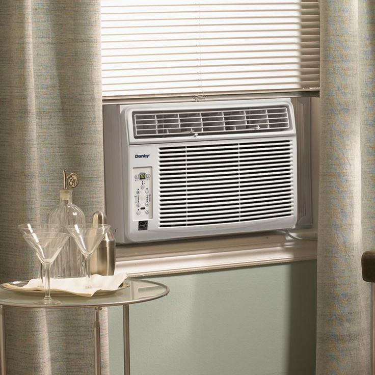 19 best images about stay cool this summer on pinterest for 18 window fans