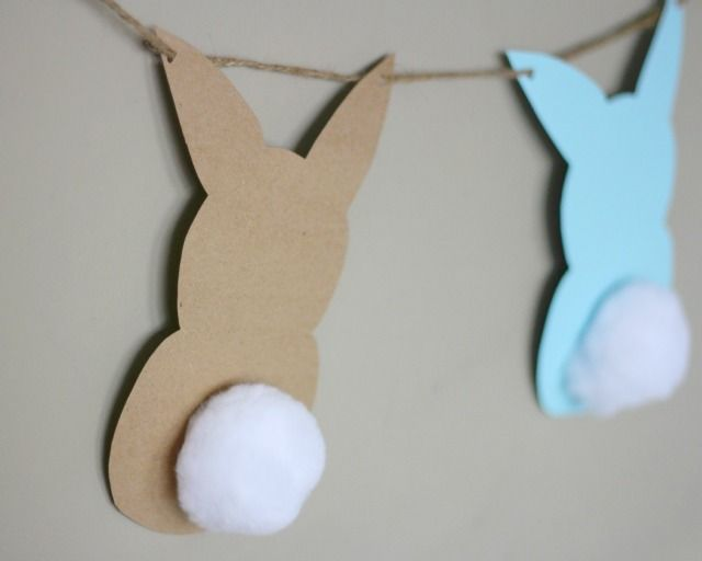 Easter-Party-Ideas