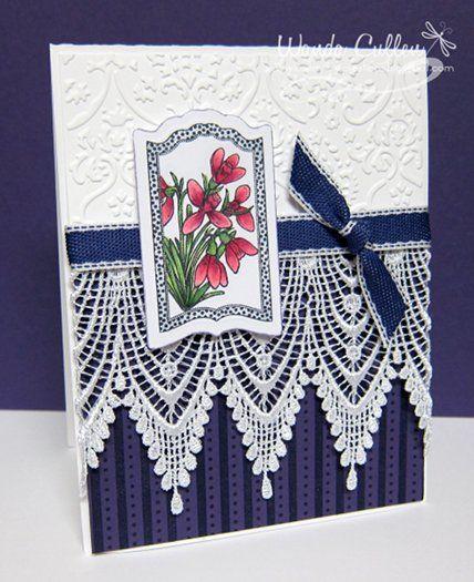 928 best general favorites weekly picks images on Homemade Cards for Men Handmade Cards
