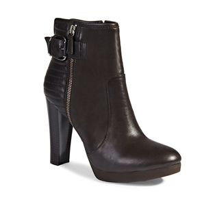 #DesadaBuSezon #DesaFashion #Desa #DeriBootie #LeatherBooties #Bootie #Leather #Style #Fashion #Moda