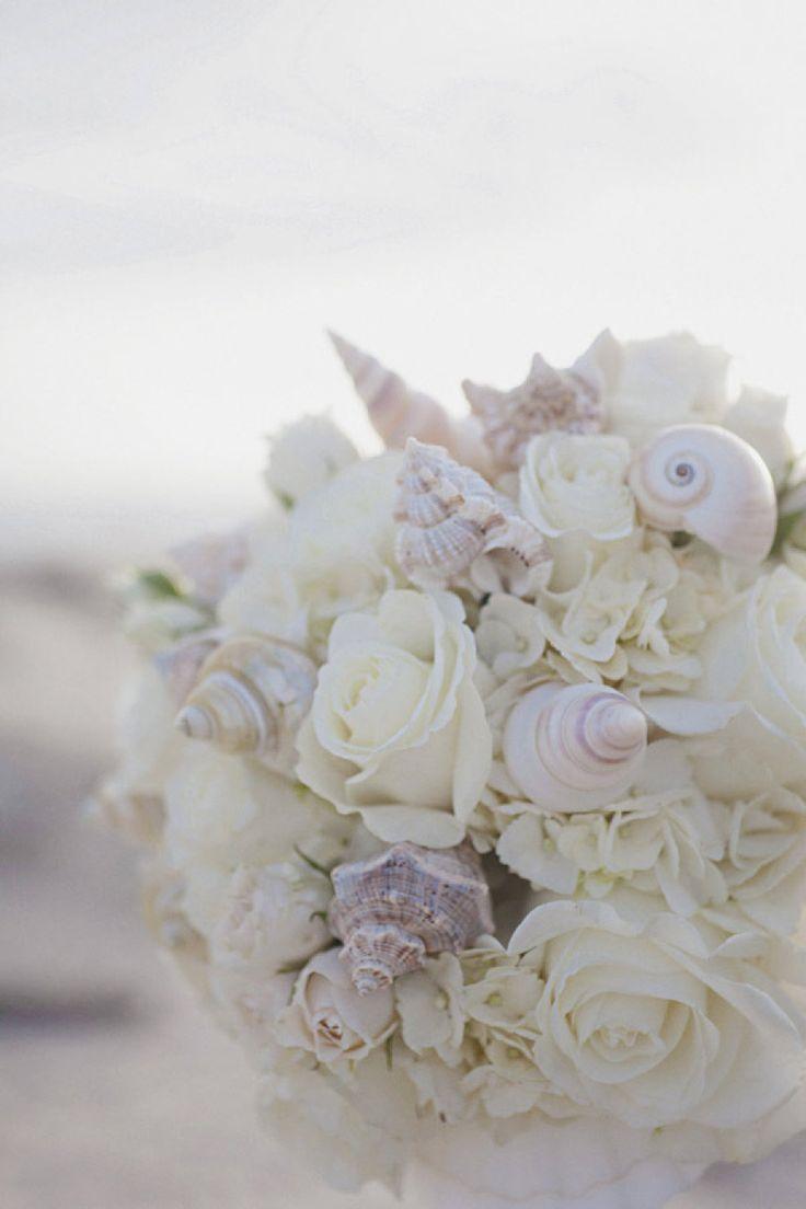 Event Planning: Dressy Designs - facebook.com/DressyDesigns Floral + Event Design: La Belle Fleur Wedding Designs &…