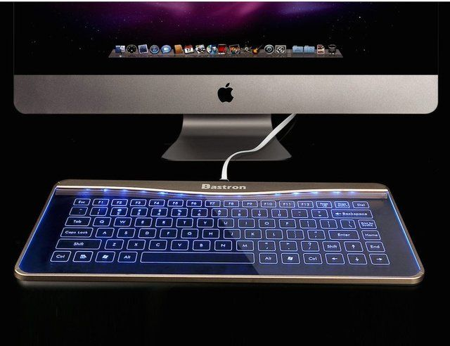 letter of interest example 71 best fancy keyboards images on 22990