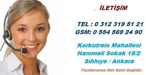 Ankara Web Tasarım , Profesyonel Web Sitesi Tasarımları , Web Sayfası Seo Optimizasyonu , Web Tasarım Ankara
