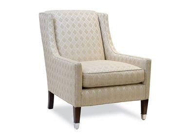 Kravet Navarre Low Chair B204PN   Kravet   New York, NY · Room ChairsSide  ChairsLounge ChairsLiving ...