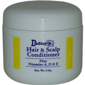 One of the best hair products that I personally know is not too heavy but works very well
