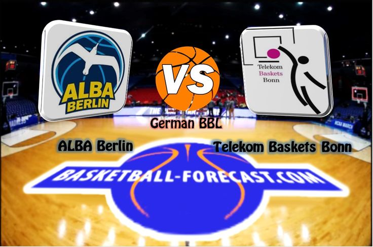 German BBL  ALBA Berlin-Telekom Baskets Bonn Oct 15 2017 Today is a great day for betting. ALBA Berlin-Telekom Baskets Bonn Oct 15 2017 Forecast on biorhythms on our site     10,96 Steals 9,73  72,64 Floor Impact Counter 62,27  22,44 Fouls opponent 20,17  65,2% Free Throw Percentage opponent 58,7%  22,44 Fouls opponent 20,17  Peyton Siva 3,36 Turnovers Yorman Polas 2,3  Dennis Clif   #ALBA_Berlin #basketball #bet #Dennis_Clifford #forecast #German_BBL #J