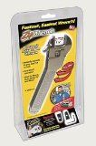 Power Zip Wrench List Price: $7.99 Discount: $0.00 Sale Price: $7.99
