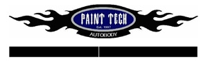 Paint Tech Autobody: Vehicle Resortations - Preston Hagens, New Brigden, AB
