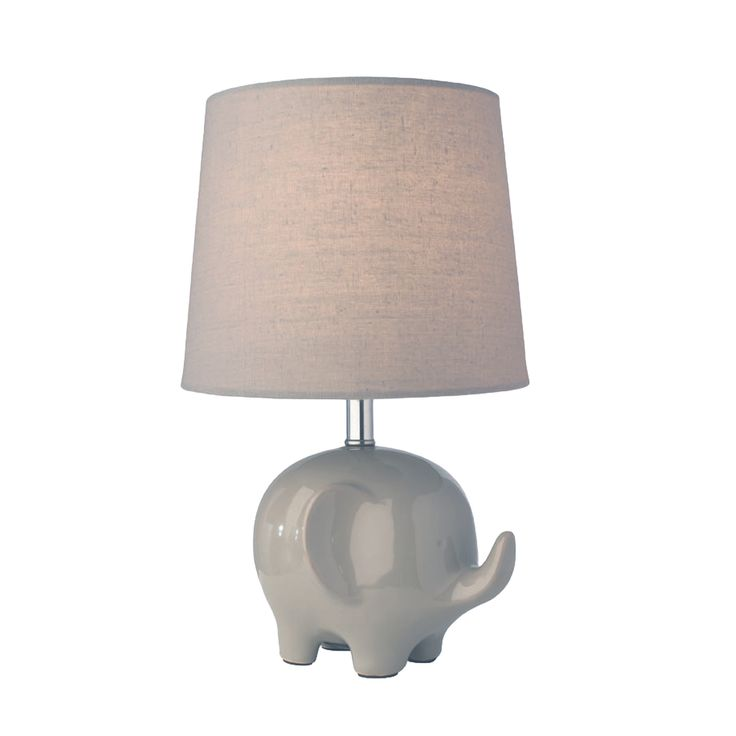 Best 25+ Elephant lamp ideas on Pinterest | Elephant room ...