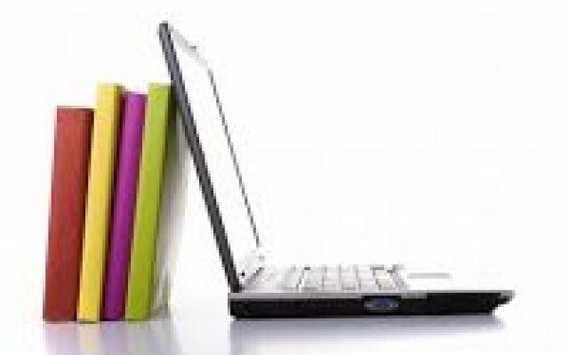 10 siti da cui scaricare ebook gratis in italiano #libri #ebook #ebookgratis #leggere #ipad