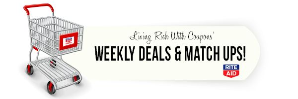 Rite Aid Coupon Match Ups - Week of 9/29 - http://www.livingrichwithcoupons.com/2013/09/rite-aid-coupon-match-ups-week-of-929.html