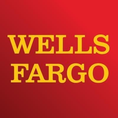 FREE $250 w/ new Wells Fargo Checking account #LavaHot http://www.lavahotdeals.com/us/cheap/free-250-wells-fargo-checking-account/162982?utm_source=pinterest&utm_medium=rss&utm_campaign=at_lavahotdealsus