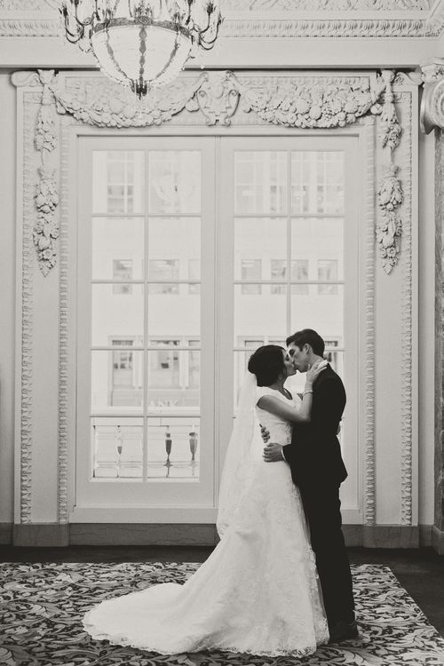 Indoor bridal session. Utah wedding photography. Classy bridal photos. Timeless wedding photo. Stephanie Sunderland Photography. Natural poses for couples. Pretty bridal/wedding photos.