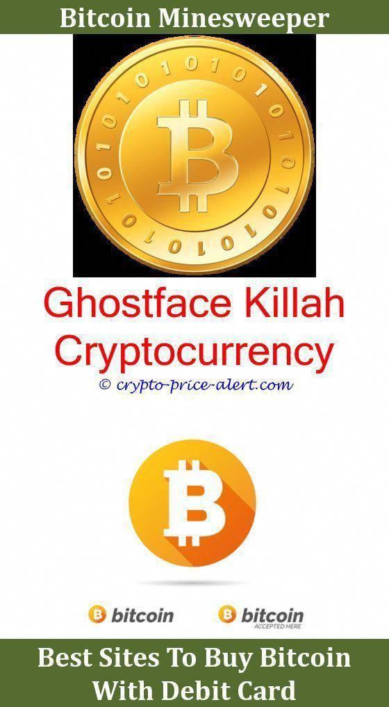 Bitcoin Value History Grayscale Bitcoin,how to buy bitcoin