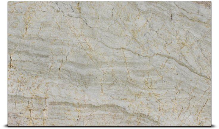 quartzite renoir from Antolini quarry Luigi , Italy