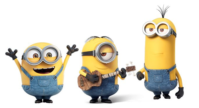 'Minions' Becomes Third Highest-Grossing Animated Film Ever! http://www.rotoscopers.com/2015/08/26/minions-becomes-third-highest-grossing-animated-film-ever/
