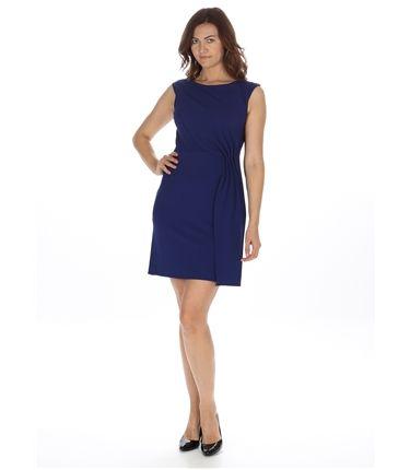 Sandro Ferrone Kadın Elbise 516653463 | Boyner