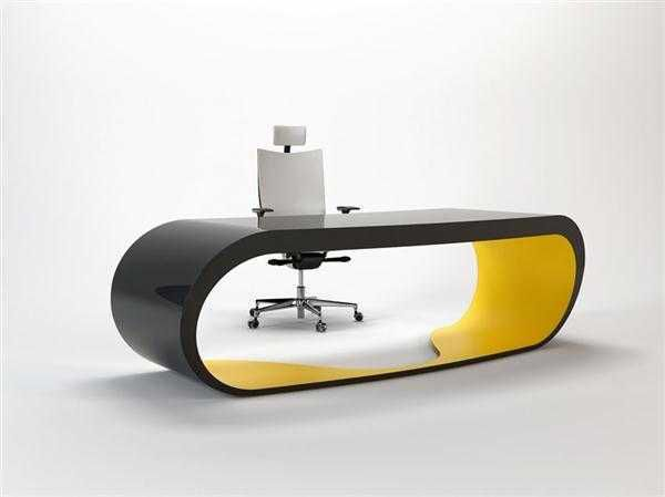 Hi Tech Desk 23 best hi-tech furniture images on pinterest | modern offices