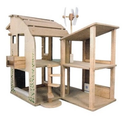 .: Wonder Toys, Design Toys, Gifts Ideas, Toys Green, Green Dollhouses, Children Toys, Holidays Gifts, Plans Toys, Christmas Gifts