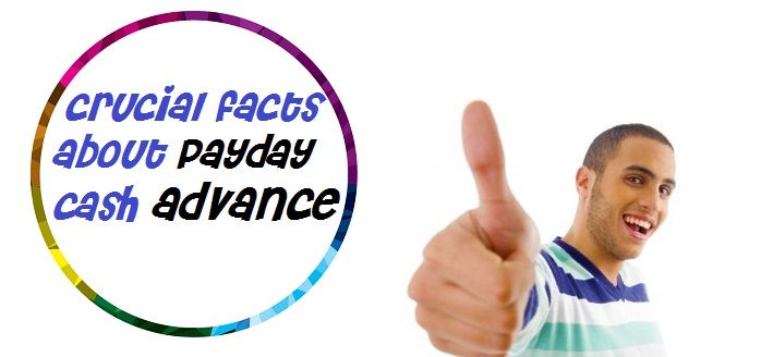 Readily solve short term cash problems with easy and online mode - check rates before apply - http://www.quickloanspayday.ca/one-hour-payday-loans.html